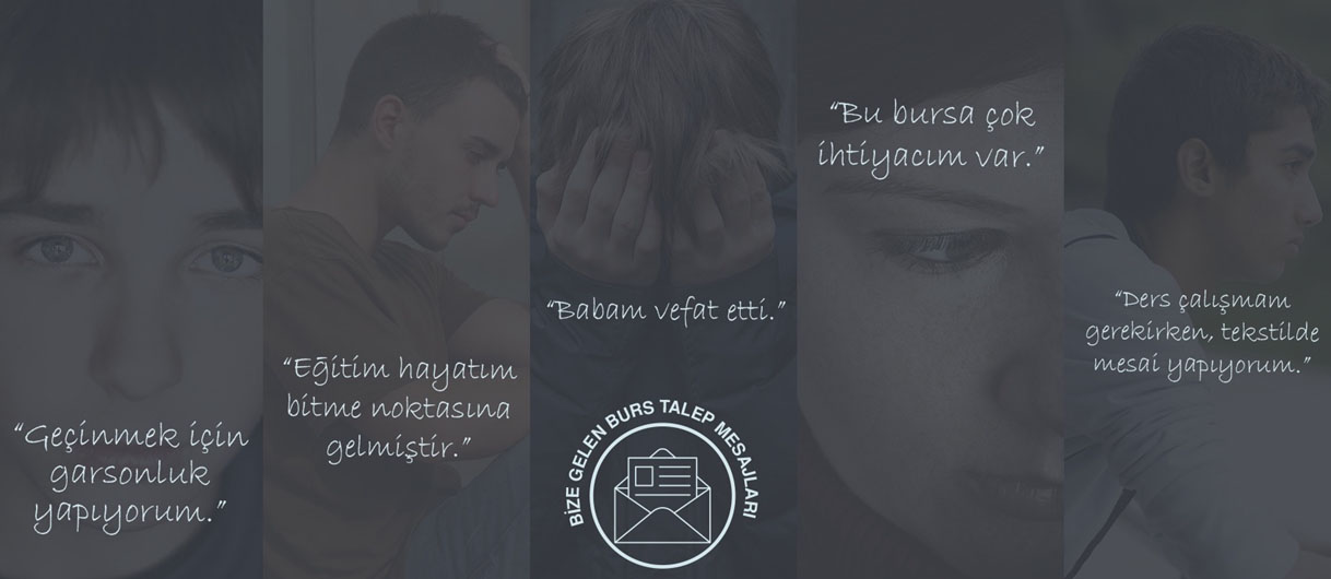 burs-talep-mesajlari_